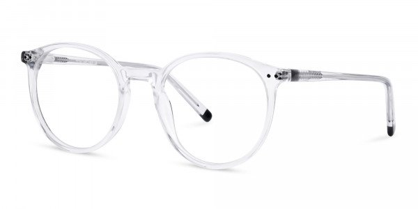 crystal-clear-and-transparent-round-glasses-frames-3