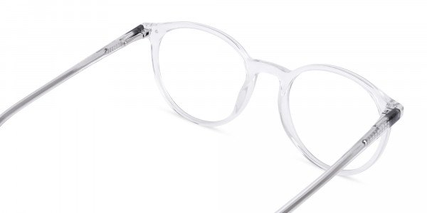 crystal-clear-and-transparent-round-glasses-frames-5