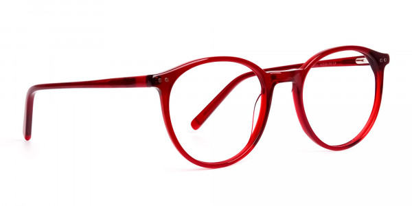 dark-and-wine-red-round-glasses-frames-2