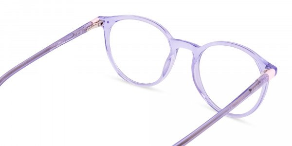 transparent-and-crystal-clear-purple-round-glasses-frames-5