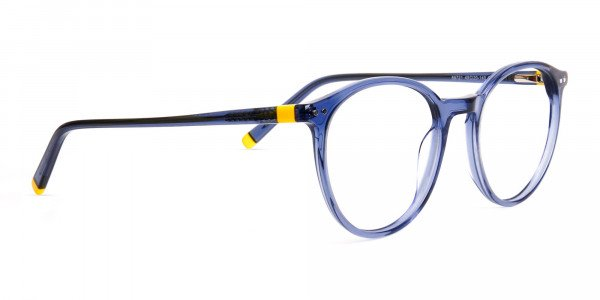 transparent-and-crystal-clear-blue-round-glasses-frames-2