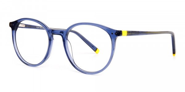 transparent-and-crystal-clear-blue-round-glasses-frames-3