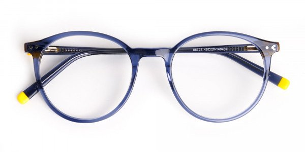 transparent-and-crystal-clear-blue-round-glasses-frames-6