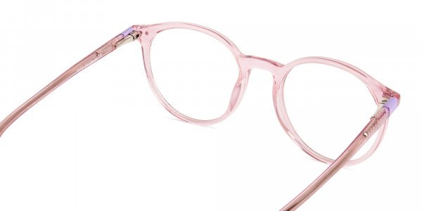 transparent-or-crystal-clear-blossome-and-nude-pink-round-glasses-frames-5