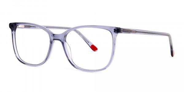 transparent-grey-wayfarer-cateye-round-glasses-frames-3