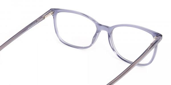 transparent-grey-wayfarer-cateye-round-glasses-frames-5