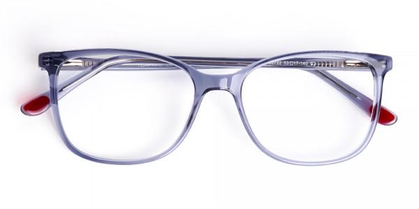 transparent-grey-wayfarer-cateye-round-glasses-frames-6