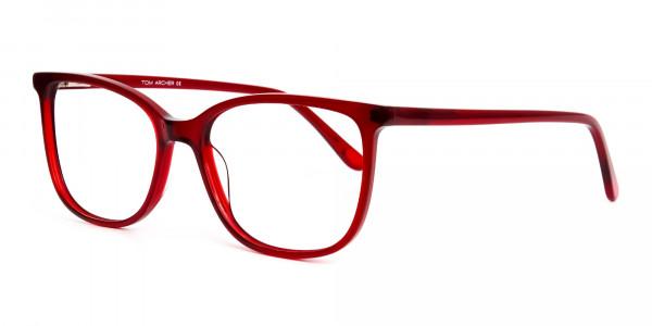 dark-and-red-wayfarer-cateye-glasses-glasses-frames-2