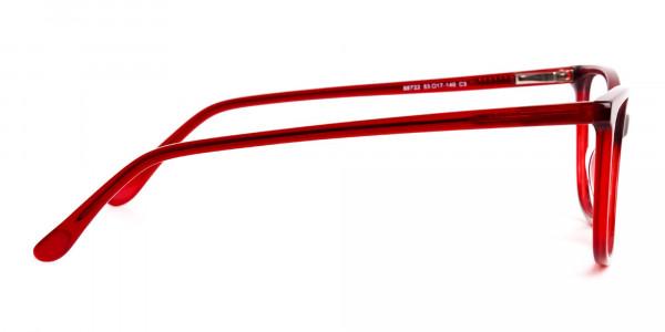 dark-and-red-wayfarer-cateye-glasses-glasses-frames-4