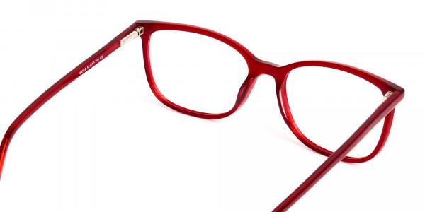 dark-and-red-wayfarer-cateye-glasses-glasses-frames-5