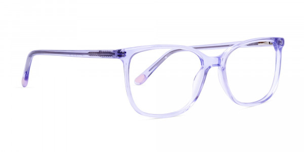 transparent-and-crystal-clear-purple-wayfarer-cateye-glasses-frames-2