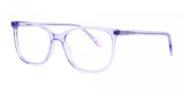 transparent-and-crystal-clear-purple-wayfarer-cateye-glasses-frames-3