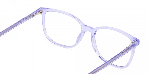 transparent-and-crystal-clear-purple-wayfarer-cateye-glasses-frames-5