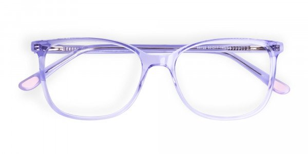 transparent-and-crystal-clear-purple-wayfarer-cateye-glasses-frames-6