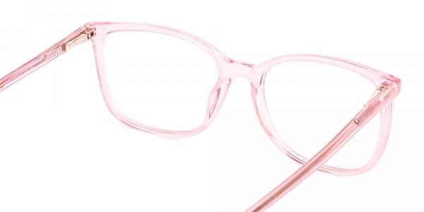 crystal-clear-and-transparent-pink-wayfarer-cat-eye-glasses-frames-5