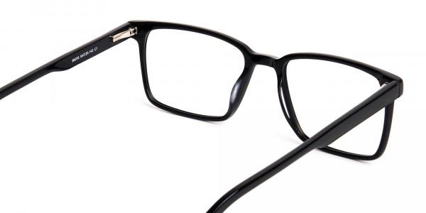 Designer-Black-Rectangular-Full-Rim-Glasses-frames-5