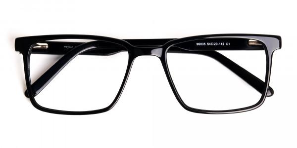 Designer-Black-Rectangular-Full-Rim-Glasses-frames-6