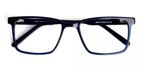 Black-and-Indigo-Blue-Rectangular-Glasses-frames-6