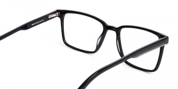 Black-Dark-Purple-Rectangular-Glasses-frames-5