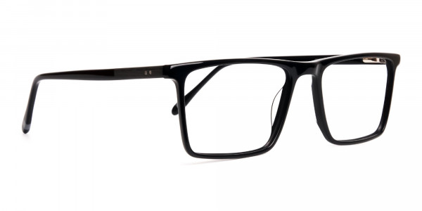 black-full-rim-rectangular-glasses-frames-2