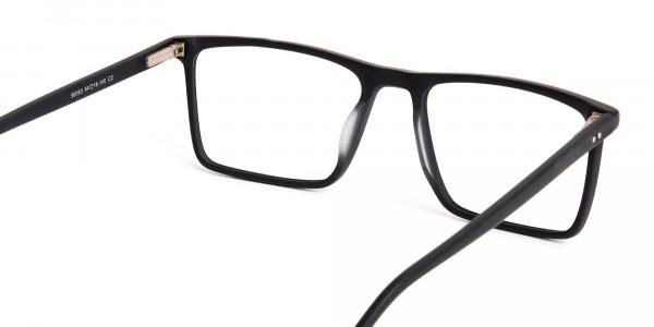 matte-black-full-rim-rectangular-glasses-frames-5