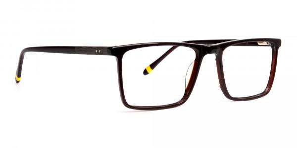 classic-dark-brown-full-rim-rectangular-glasses-frames-2