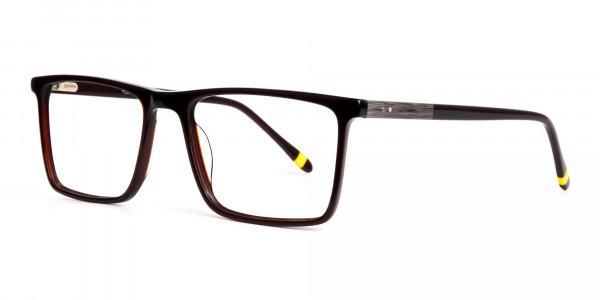classic-dark-brown-full-rim-rectangular-glasses-frames-3