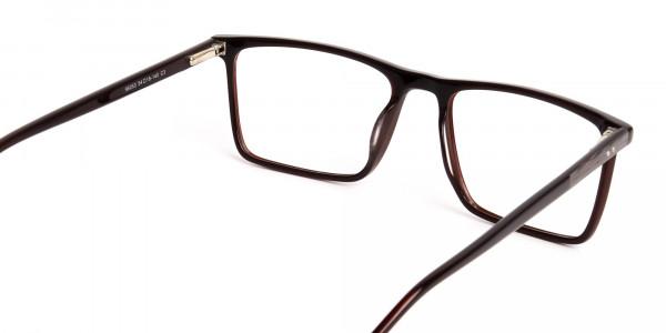 classic-dark-brown-full-rim-rectangular-glasses-frames-5