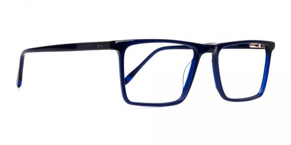 indigo-blue-full-rim-rectangular-glasses-frames-2