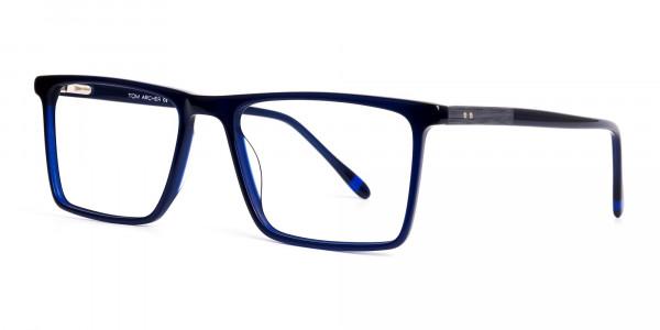 indigo-blue-full-rim-rectangular-glasses-frames-3