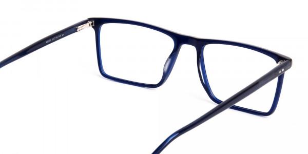 indigo-blue-full-rim-rectangular-glasses-frames-5