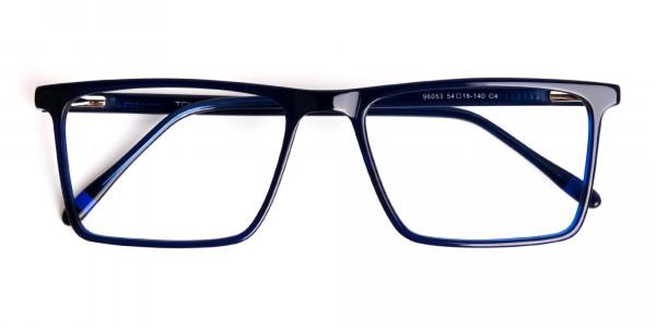 indigo-blue-full-rim-rectangular-glasses-frames-6