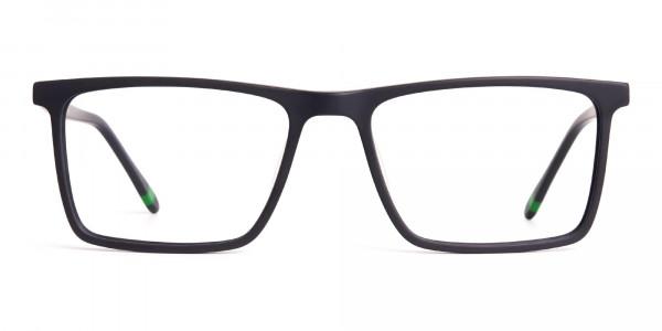 matte-grey-full-rim-rectangular-glasses-frames-1