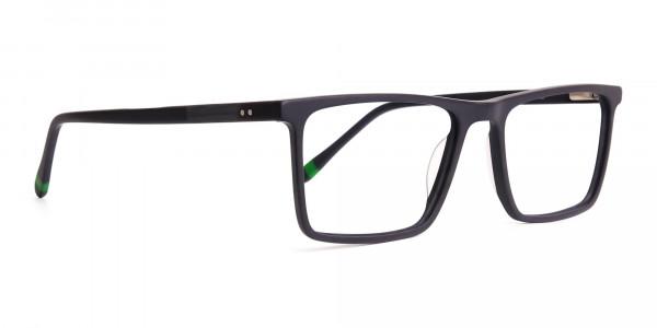 matte-grey-full-rim-rectangular-glasses-frames-2