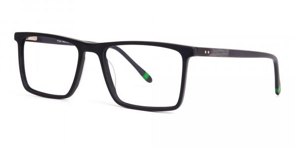 matte-grey-full-rim-rectangular-glasses-frames-3