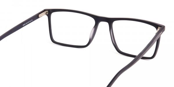 matte-grey-full-rim-rectangular-glasses-frames-5