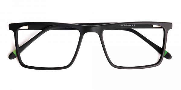 matte-grey-full-rim-rectangular-glasses-frames-6