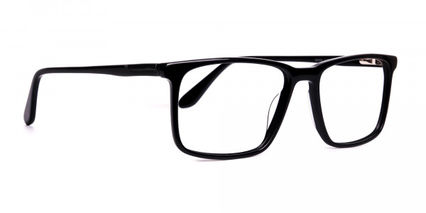 designer-black-full-rim-rectangular-glasses-frames-2