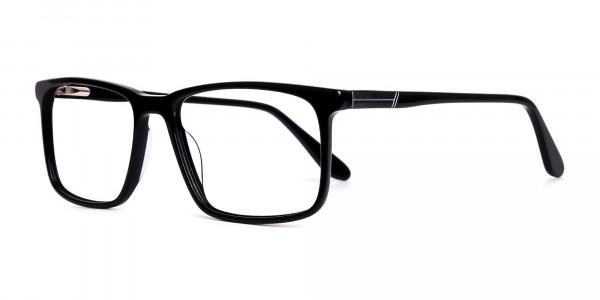 designer-black-full-rim-rectangular-glasses-frames-3