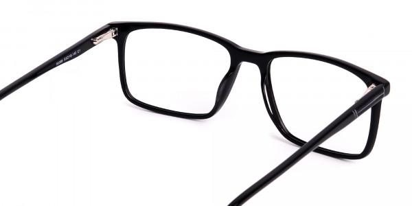 designer-black-full-rim-rectangular-glasses-frames-5