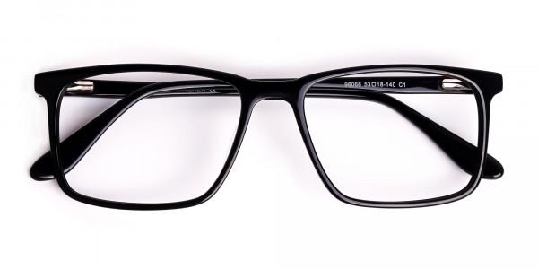 designer-black-full-rim-rectangular-glasses-frames-6