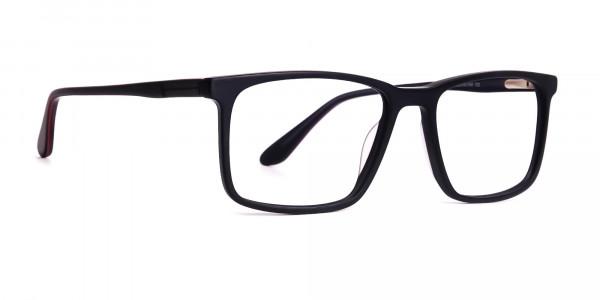 classic-matte-black-full-rim-rectangular-glasses-frames-2