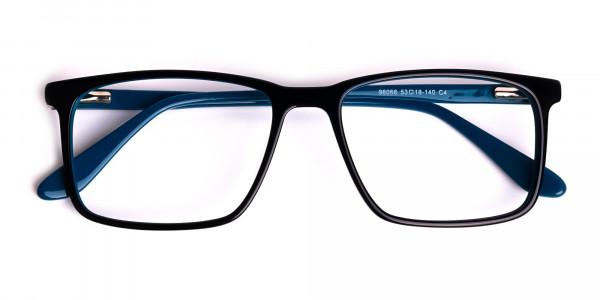 black-teal-full-rim-rectangular-glasses-frames-6