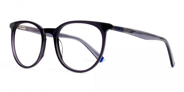 space-grey-designer-round-glasses-frames-3
