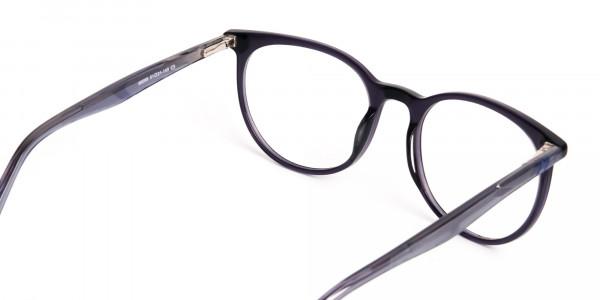 space-grey-designer-round-glasses-frames-5