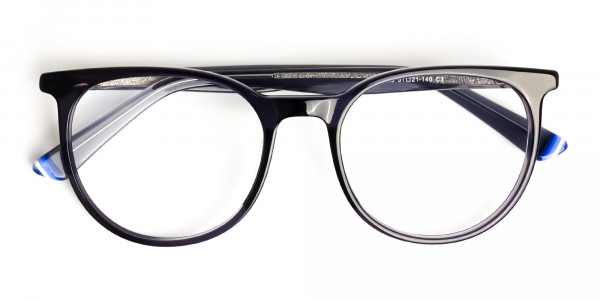 space-grey-designer-round-glasses-frames-6