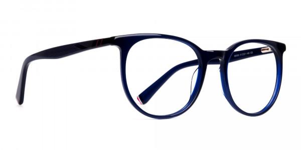blue-full-rim-round-glasses-frames-2