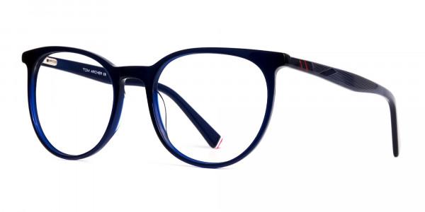 blue-full-rim-round-glasses-frames-3