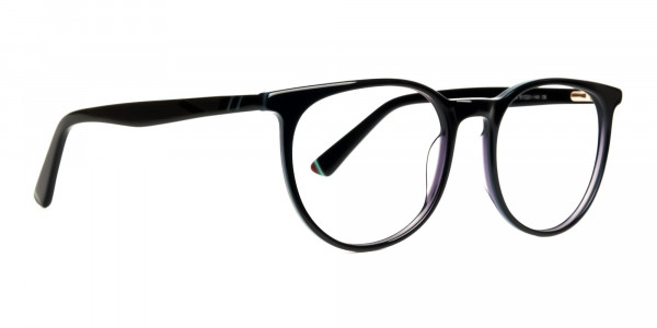 black-and-teal-round-glasses-frames-2