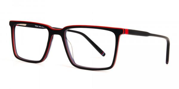 black-and-red-rectangular-glasses-frames-3